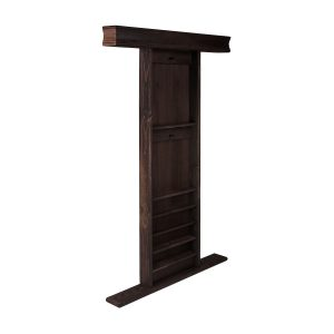 deluxe-wall-rack-weathered-dark-chestnut