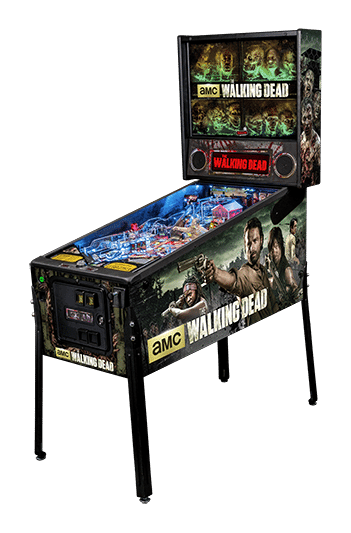 TWD Premium png - Home